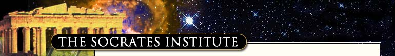 The Socrates Institute